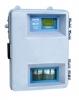 哈希CL17余(总)氯检测仪可对余氯、总氯进行监测