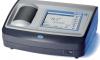 TL23系列实验室浊度仪提供便捷可靠的浊度测量